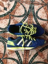 <b>Футзалки Adidas Top Sala</b> 40 2/3( Gato,top flex , munich): 1 200 грн ...