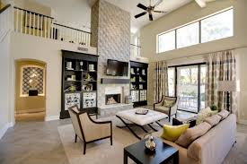 Family Room Layouts family room furniture home & interior design 7678 by xevi.us