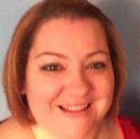 Lisa Fields - Human Resources Manager - LEGACY Supply Chain Services |  LinkedIn