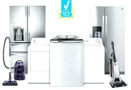 kitchen appliances list of large size most popular small necessary house in and
