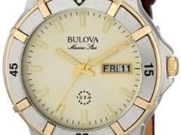 Bulova Watch Battery Replacement Chart 34 Replace Bulova Watch Battery Bulova Caravelle Watch