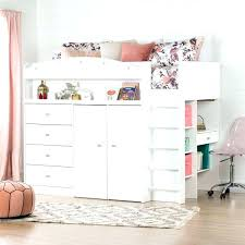 twin loft beds with desk bed with desk south s tiara white twin loft bed with desk bed desk dhp studio twin loft bed with integrated desk and shelves