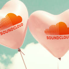 soundcloud image size listen to king size sound on soundcloud com king size sound