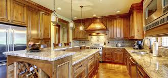 Kitchen And Bathroom Cabinets Kitchen Bath Cabinets House To Home By Chick Lumber