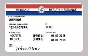 Once elected in 2009, obama proposed the health care for america plan. it provided medical insurance similar to medicare for everyone who. Health Insurance Archives Marsp
