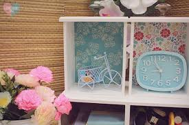 office space tumblr. Shai Lagarde Love Chic Style Blogger Cubicle Decor Beach Inspired Summer Theme Work Space Office Interiors Tumblr T