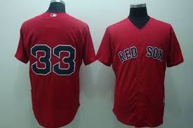 Shop Best Sellers Entire Mlb-mlb Collection Outlet Store Jerseys bdfccdeeaebdafafb|GB Packer Addicts Blog