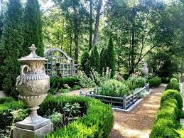 Small Picture 114 best Herb Garden images on Pinterest Garden ideas Gardening