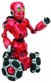 <b>Роботы</b> и трансформеры <b>WOWWEE</b> – купить <b>робота</b> и ...