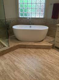 bathroom remodeling dallas. Home Remodeling Contractors In Plano, Frisco \u0026 Dallas. Expert Services For All Types Of Remodeling, Improvements, Kitchen Bathroom Dallas C
