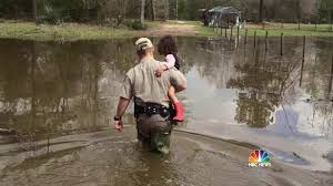 Image result for louisiana flood pics