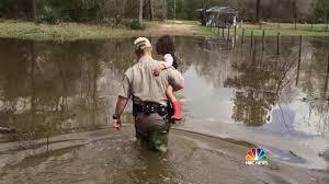 Image result for louisiana flood pics