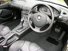 pictures bmw z3. BMW Z3 Pictures Bmw