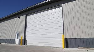 midland garage doorsCommercial Garage Doors  Midland Garage Door