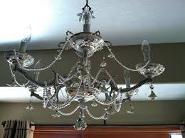 shabby chic chandelier shades shabby chic chandelier shades large white shabby chic chandelier magnificent lighting design