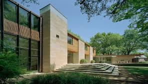 modern houses architecture. Perfect Modern Architectural Digest On Dallas Modern Houses With Architecture
