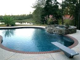 small inground pools cost how much does a small pool cost in fiberglass pools oval covers small inground pools cost
