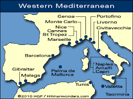 best mediterranean cruise mediterranean cruise itinerary tips by authority howard