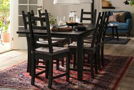 stylish chair pads table linen ikea dining room chair cushions plan