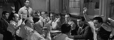 "angry men"" the image of american democracy its flaws ""12 angry men"" the image of american democracy its flaws"
