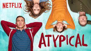 Atypical: een lekkere sitcom - die óók ...