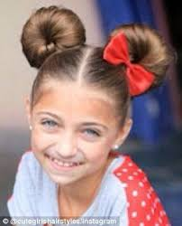 Pretty Girls Hairstyle cute girls hairstyles picmia 7656 by stevesalt.us