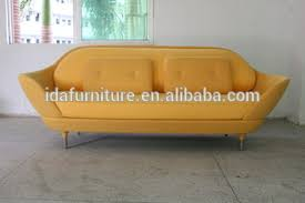 Modern contemporary furniture retro Danish Modern Wooden Leg Sofa Modern Contemporary Furniture Sofa Ecobellinfo Wooden Leg Sofa Modern Contemporary Furniture Sofa Buy Retro