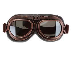<b>Steampunk goggles</b> | Etsy