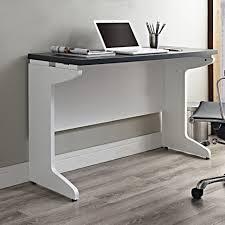 huge desk. Desk \u0026 Workstation Home Computer Desks Table Cost Wood Huge