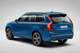 2018 volvo plug in. interesting 2018 2018 volvo xc90 2016 t8 twinengine awd plugin hybrid  review  ford inside and volvo plug in n