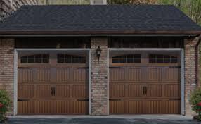 12x12 garage doorResidential Garage Door  Gate Service  Plano TX  Plano Garage