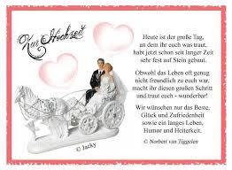 Die 20 Besten Ideen Für Gratulation Zur Hochzeit Lustig