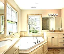 country master bathroom designs. Country Master Bathroom Designs Small, Ideas 28 Images