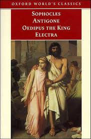 why is sophocles oedipus the king a great play oedipus the king oedipus rex