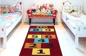 boys area rugs boys bedroom rugs area rugs boys bedroom rugs grey kids rug washable rugs