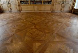 Hardwood Floor Patterns Awesome A Guide To Parquet Floors Patterns And More Hadley Court
