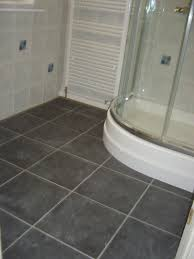 Bathroom Tile Floor Tiles Contemporary Bathroom Sherwin Williams Tile Shop Slate Tiles