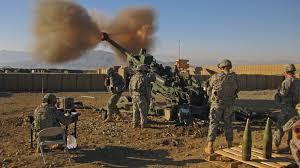 M777 Howitzer Wikipedia