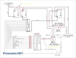 boat battery charger wiring diagram notasdecafe co marine battery charger wiring diagram boat onboard wire