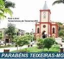 imagem de Teixeiras Minas Gerais n-16