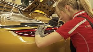 2018 porsche turbo s cabriolet. interesting turbo 2018 porsche 911 turbo s exclusive series  production to porsche turbo s cabriolet