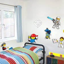 Lego Bedroom Decorations 40 Best Lego Room Designs For 2017