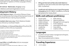 Full Size of Resume:resume Services Chicago Compelling Resume Writers In  Chicago Illinois Dazzle Compelling ...