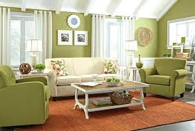 green and brown living room green living room ideas living rooms by woodchucks fine furniture decor