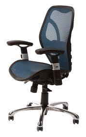 replica aeron style ergonomic chair
