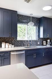 Modern Backsplash For Kitchen 25 Best Ideas About Modern Kitchen Backsplash On Pinterest
