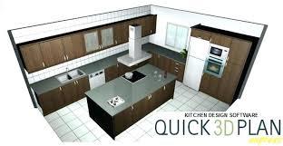 best kitchen design app. The Best Kitchen Design Software App For Most