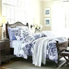 white pattern duvet cover duvet covers navy blue and white n pattern flower print abstract design white pattern duvet cover