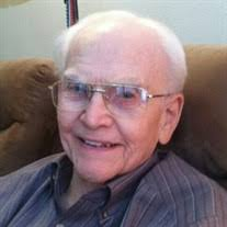 "Elof ""Sonny"" Carlson Obituary - Visitation & Funeral Information"