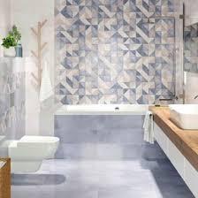 <b>Керамическая плитка</b> для ванной из России | Российская ...